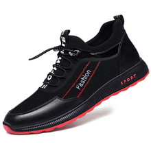 China fabriek cool sportschoenen mode man <span class=keywords><strong>casual</strong></span> <span class=keywords><strong>mannen</strong></span> <span class=keywords><strong>schoenen</strong></span>