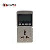 LCD Display Micro Power Monitor electricity monitor meter