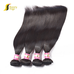 Wholesale Raw single donor virgin hair 11a grade hair weave,remy soft kinky twists hair,pure water wave virgin hair