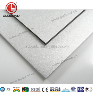 GLOBOND HQ Aluminium Composite Panel/Sheet