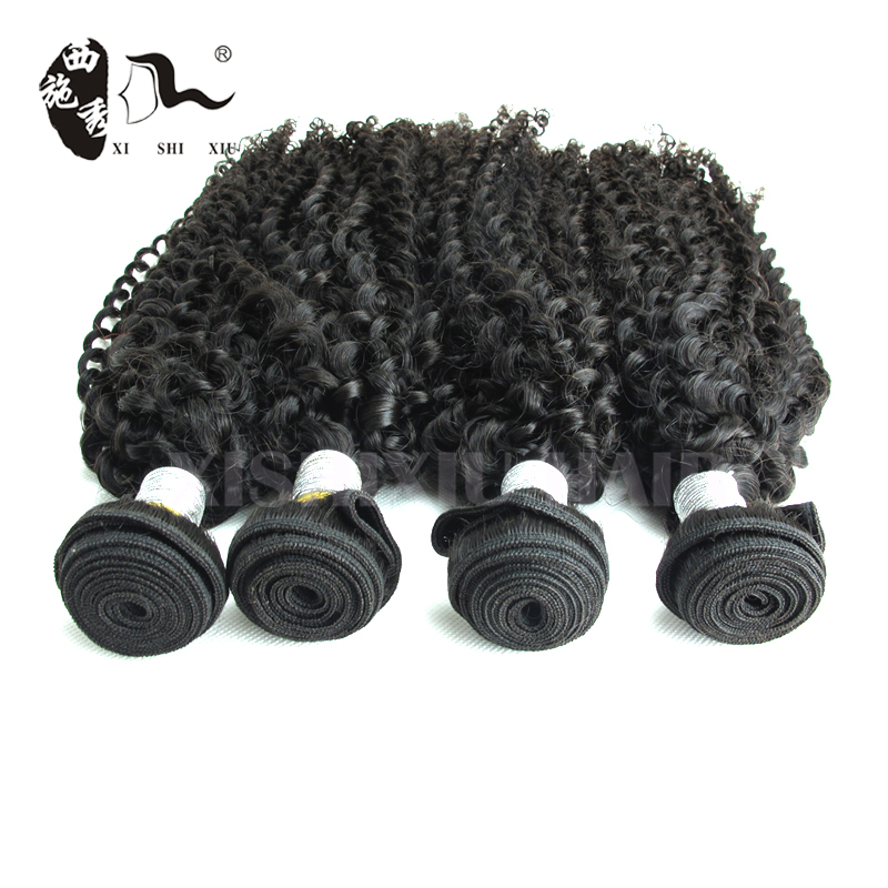 2016 XISHIXIU HAIR Best services the most popular top grade and quality hair extensions children
