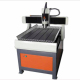 4040 4th axis cnc router wood machine price