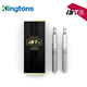 2017 China factory new fashion atomizer vaporizer I37s electronic cigarette with OEM/ODM service