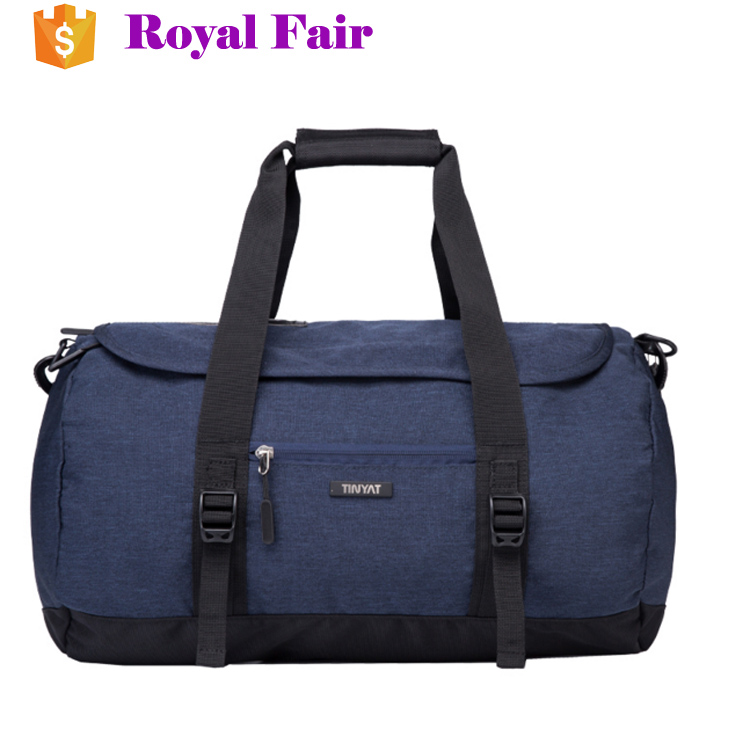 bf372a6054 Wholesale Modern Design Sport Polo Travel Bag Canvas Duffle Bag - Buy High  Quality Travel Duffle Bag