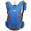 30L Ultralight Waterproof Bicycle Bike Shoulder Backpack Sport Outdoor Cycling Riding Travel Hydration Backpack Water Bag