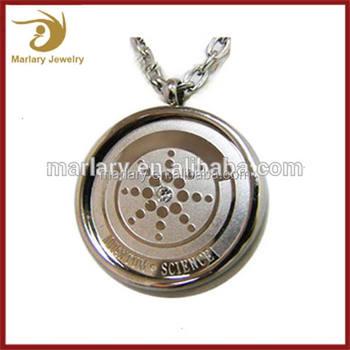 Cheap stainless steel circular locket quantum science pendant price cheap stainless steel circular locket quantum science pendant price necklace aloadofball Images