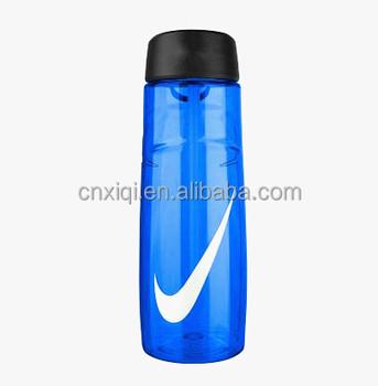 brand new 24a23 b1a73 750ml Eco-friendly Nike sport water bottle bpa free bottle