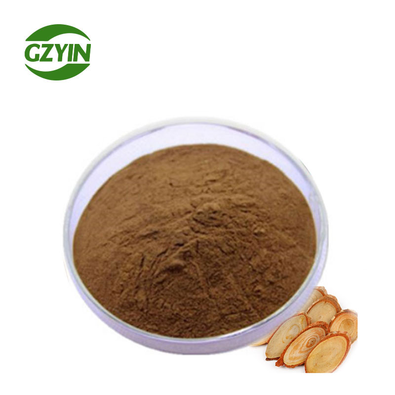 Best price plant organic Malaysia tongkat ali seed extract powder 200:1