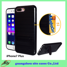 New Water Proof Phone Case Manufacturing Case For iPhone 6 6S Plus