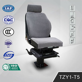 dump truck driver seats for sale tzy1 t5 buy dump truck seats used driver seat for sale semi. Black Bedroom Furniture Sets. Home Design Ideas