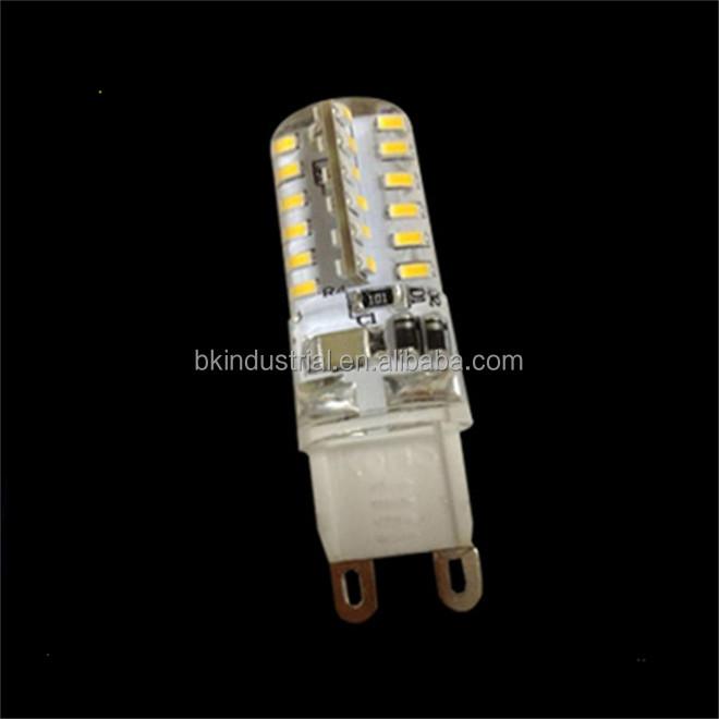 Ireland E27 G9 Led Light Bulb 15w Filament Light Bulb 12w