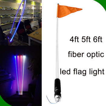 4ft 5ft 6ft 10w red blue orange white green rgb 12 volt led light bar. Black Bedroom Furniture Sets. Home Design Ideas
