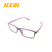 bf3b9c9d4c Eyeglass Frames Korea Wholesale
