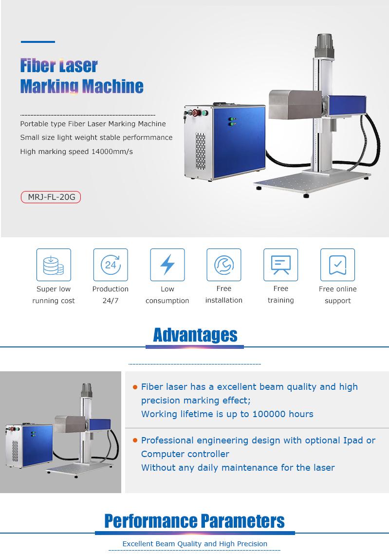 MRJ-Laser 3d sub surface laser engraving machine