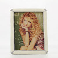 photo mounting board custom design frames photo male female picture