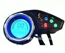 Motorcycle Digital Meter, NXR150 Bros, High quality