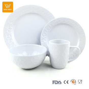 Exclusive porcelain dinnerware/custom logo ceramic plates dinner set/ddle east tableware set  sc 1 st  Alibaba & Exclusive Porcelain Dinnerware/custom Logo Ceramic Plates Dinner Set ...