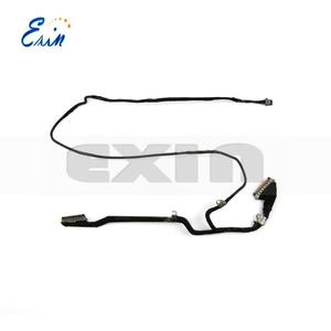 "LCD LVDs w/ i sight Camera Cable for Macbook Air 13"" A1237 A1304 2008-2009"