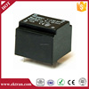 Autotransformer Coil Number pcb mount encapsulated power transformer