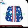 2014 fashion cycling bicycle bike outdoor sport cap