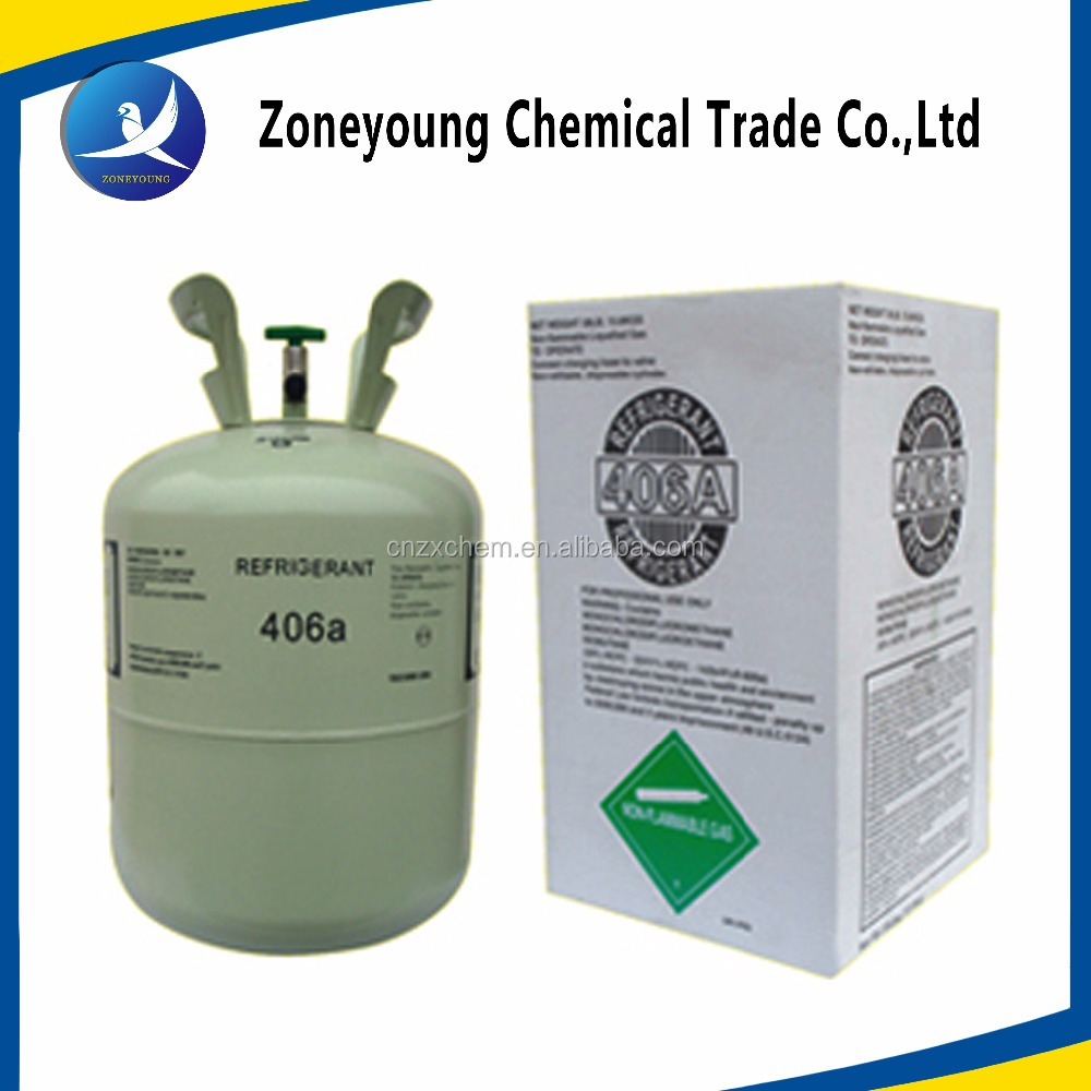 Refrigerant gas r12 refrigerant gas r12 suppliers and manufacturers at alibaba com