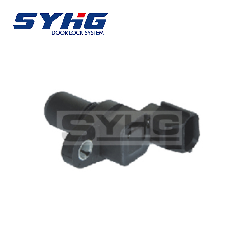 Manufacturer For Car MITSUBISHI PAJERO MD355407 Auto Camshaft Position Sensor