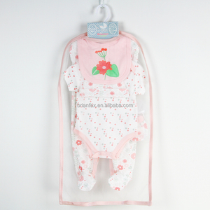 7144e9fb0 Wholesale Carter's Baby Clothes, Suppliers & Manufacturers - Alibaba