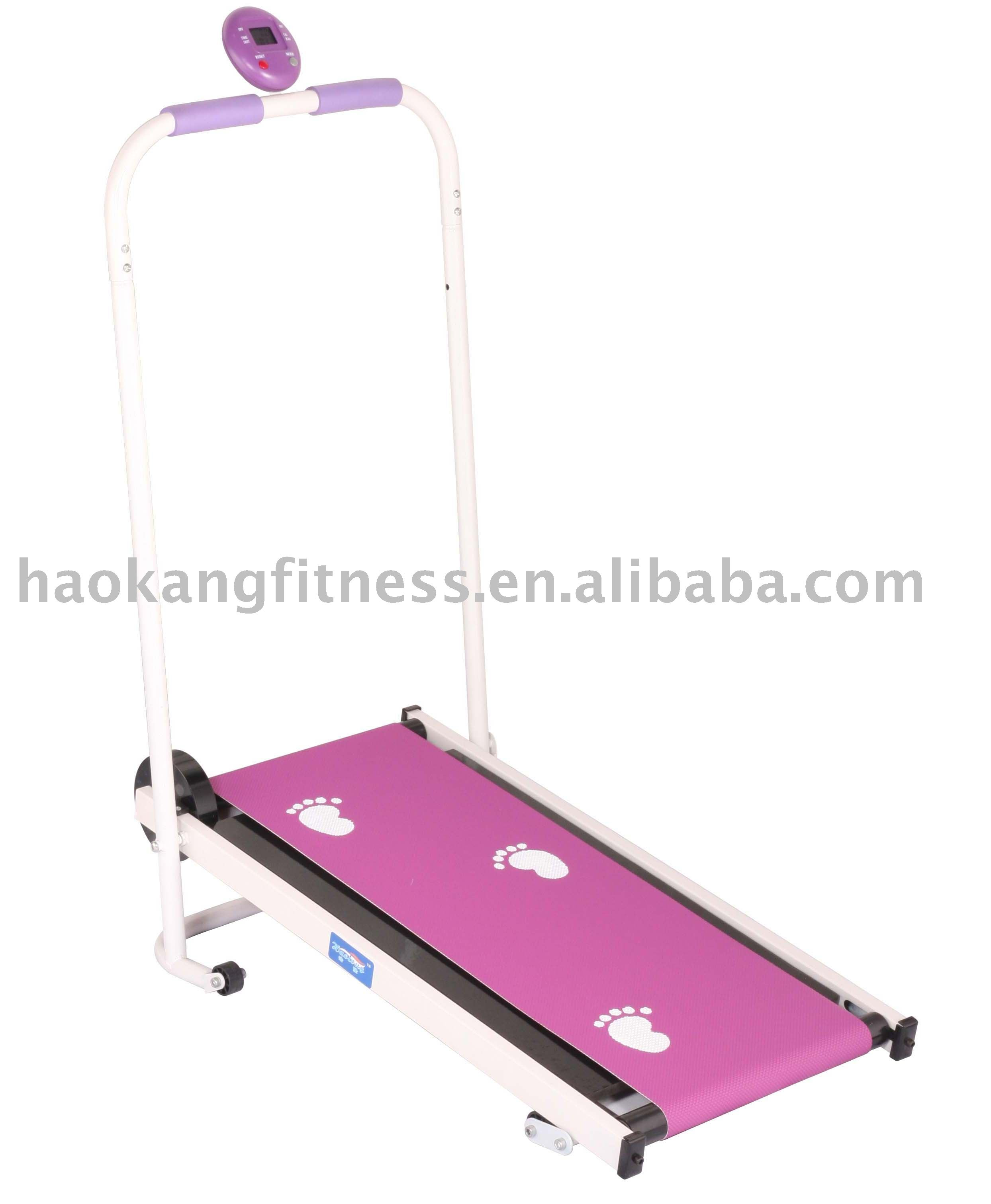manual treadmill manual treadmill suppliers and manufacturers at manual treadmill manual treadmill suppliers and manufacturers at alibaba com