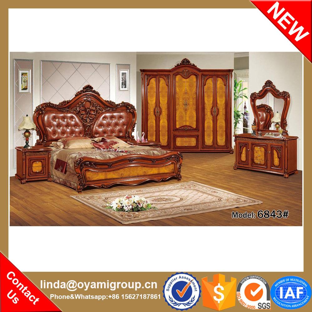 China World Bedroom Furniture China World Bedroom Furniture