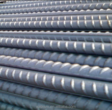 Top supplier hot selling GB Standard 12mm TMT Steel 12mm Iron Bar