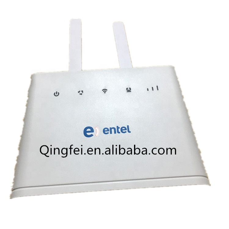 150Mbps huawei B310 B310S-518 4G LTE CPE WiFi Router