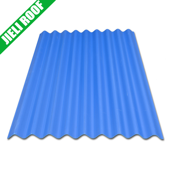 Vinyl Roofing Sheets : Vinyl roofing sheets pvc corrugated roof sheet sc st