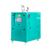 Pharmaceutical industry using new type 150 kg/h electric heating steam generator