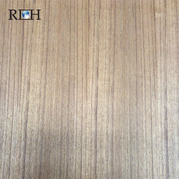 Texture Wood Veneer Mdf Board Buy Texture Mdf Wood Board White Oak Veneer Mdf Board Mdf Product On Alibaba Com