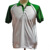 custom Polo Shirts Cotton With embroidered Logo
