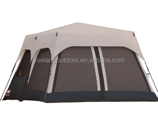 China Best Family Tent China Best Family Tent Manufacturers and Suppliers on Alibaba.com  sc 1 st  Alibaba & China Best Family Tent China Best Family Tent Manufacturers and ...