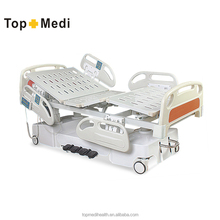 New Arrival Medical Equipment Electric Hospital Recliner Chair Bed Prices