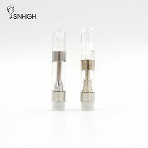 Meth Vaporizer, Meth Vaporizer Suppliers and Manufacturers at