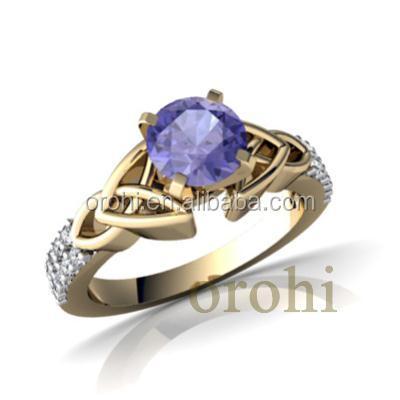 Hg49-ruby-w-18k White Gold Heart Shape Ruby Engagement Ring ...