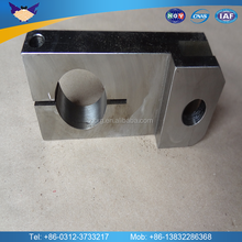 Customized cnc machining stanless steel boat parts