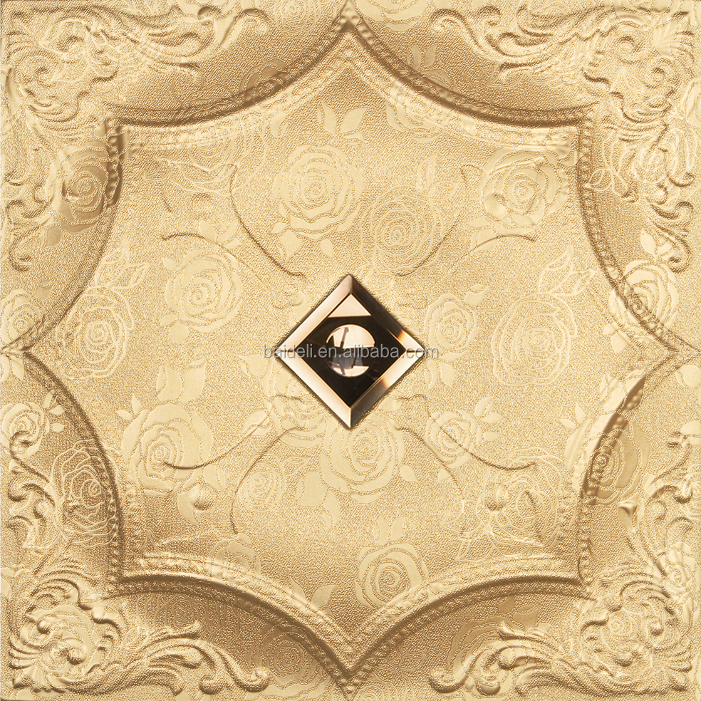 Special Wall Panel, Special Wall Panel Suppliers and Manufacturers ...