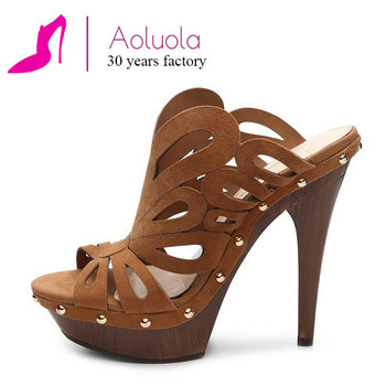 5331a594ff0fb 2017 latest designs shoes women gladiator studded ladies high heel fancy  sandals for girls
