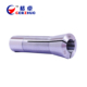 Boring Head Turning Tool Collect R8 Collet for Milling Machine Tool Holders