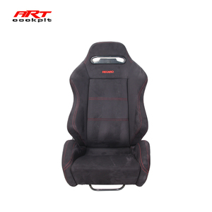 Racing Simulator Ps4 Wholesale, Ps4 Suppliers - Alibaba