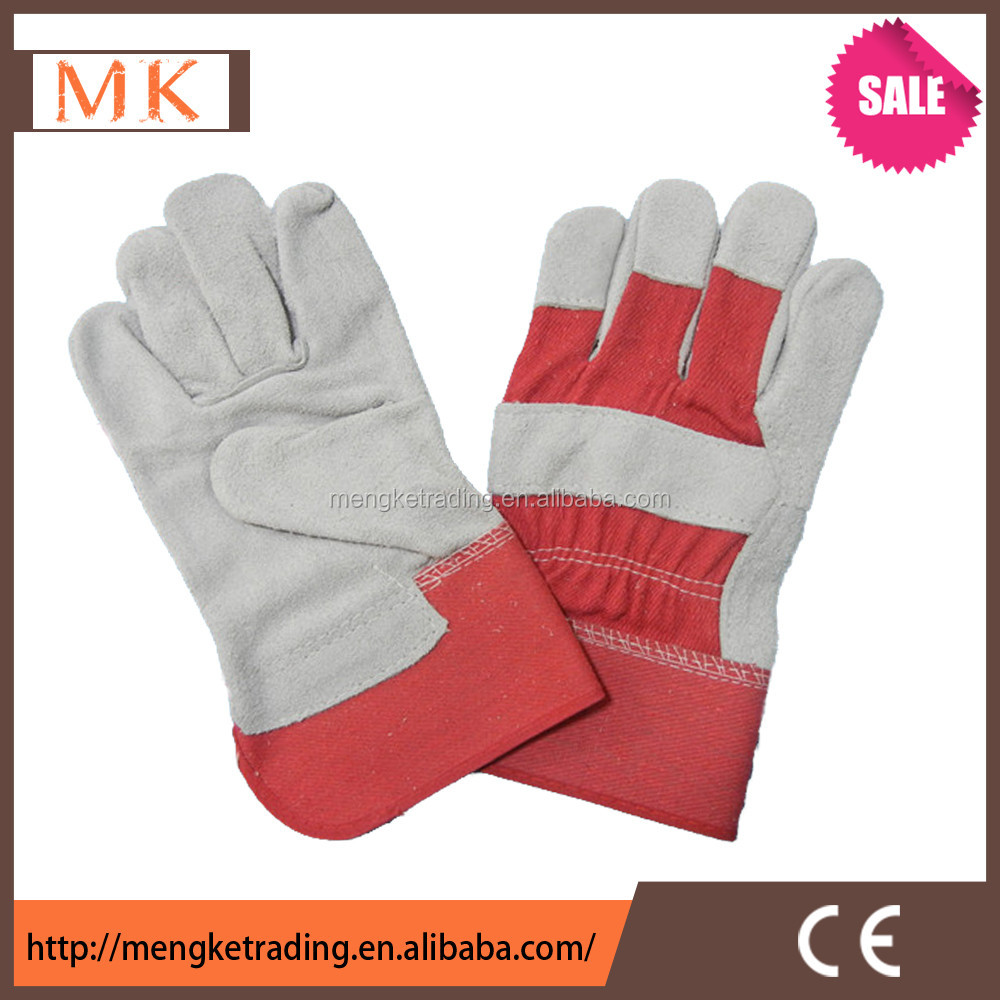 Import Gloves Wholesale, Gloves Suppliers - Alibaba
