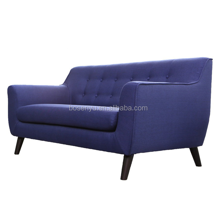 New Sofa Design  New Sofa Design Suppliers and Manufacturers at Alibaba com. New Sofa Design  New Sofa Design Suppliers and Manufacturers at