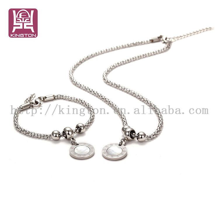 Necklace Parts Names For Jewelry Buy Names For Jewelry