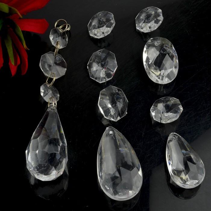 Gotas Cuentas Acrílico Araña Buy De Gotas Decorar Cristales Para De Decoración Cristales Para Lámparas Cristal De Cristal De Acrílico De Araña F1J3lcTK