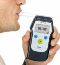 6810 германия алкоголь детектор алкоголь тестер