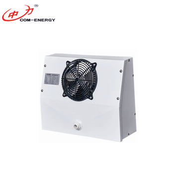 Air cooler,evaporative air cooler,evaporator for small-size refrigerator